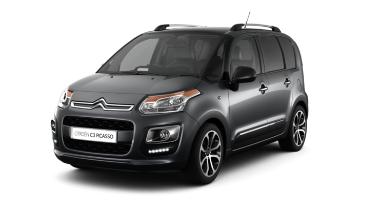 citroen c4 cactus robins and day. Black Bedroom Furniture Sets. Home Design Ideas