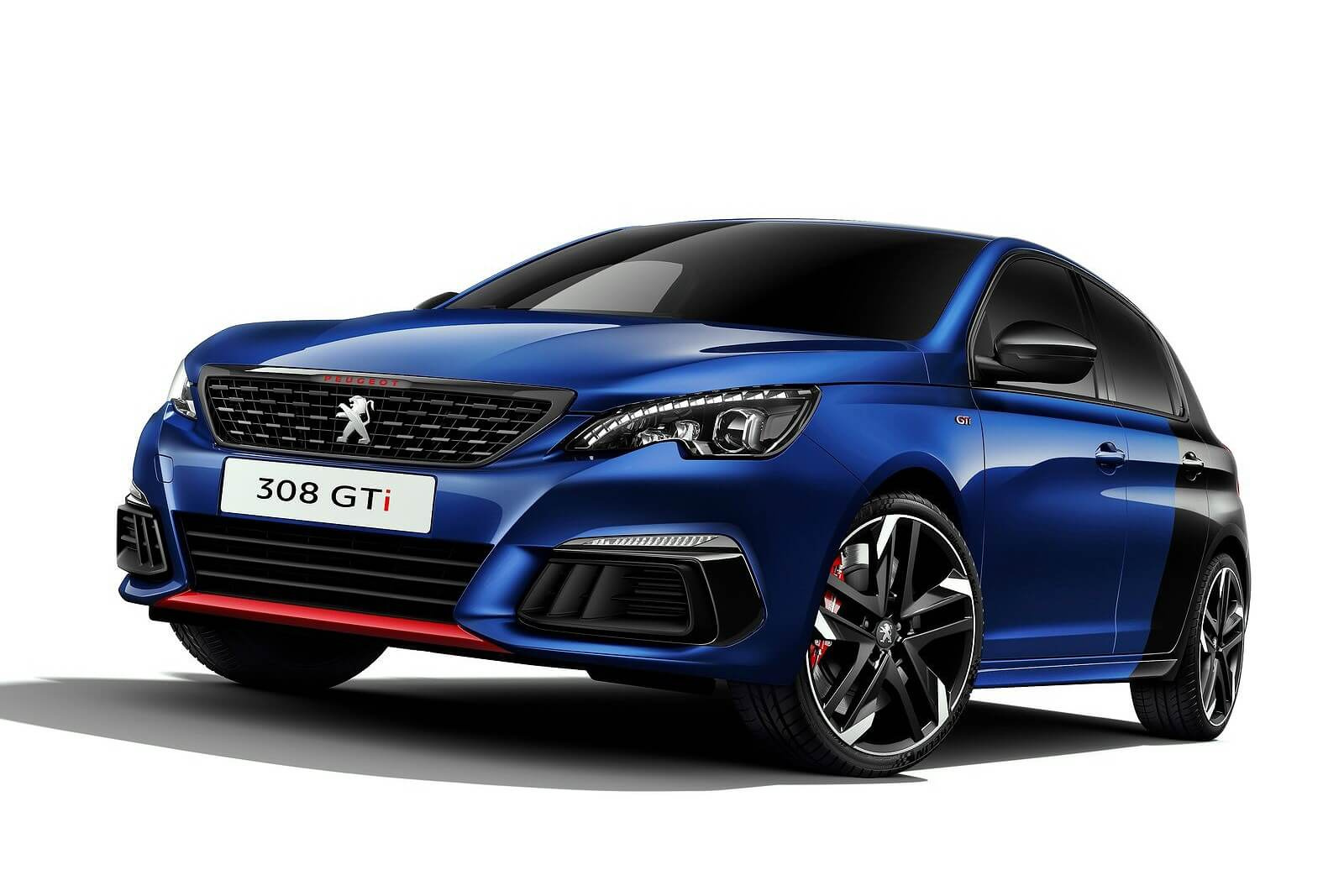 Peugeot 308 | Buy a New Peugeot 308 | New Cars For Sale 2018