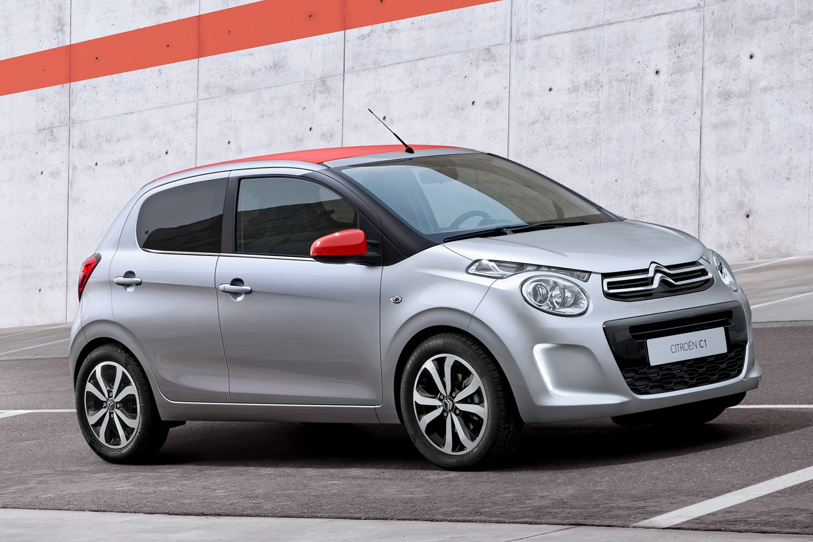 new citroen c1 for sale 2018 prices finance deals robins and day. Black Bedroom Furniture Sets. Home Design Ideas