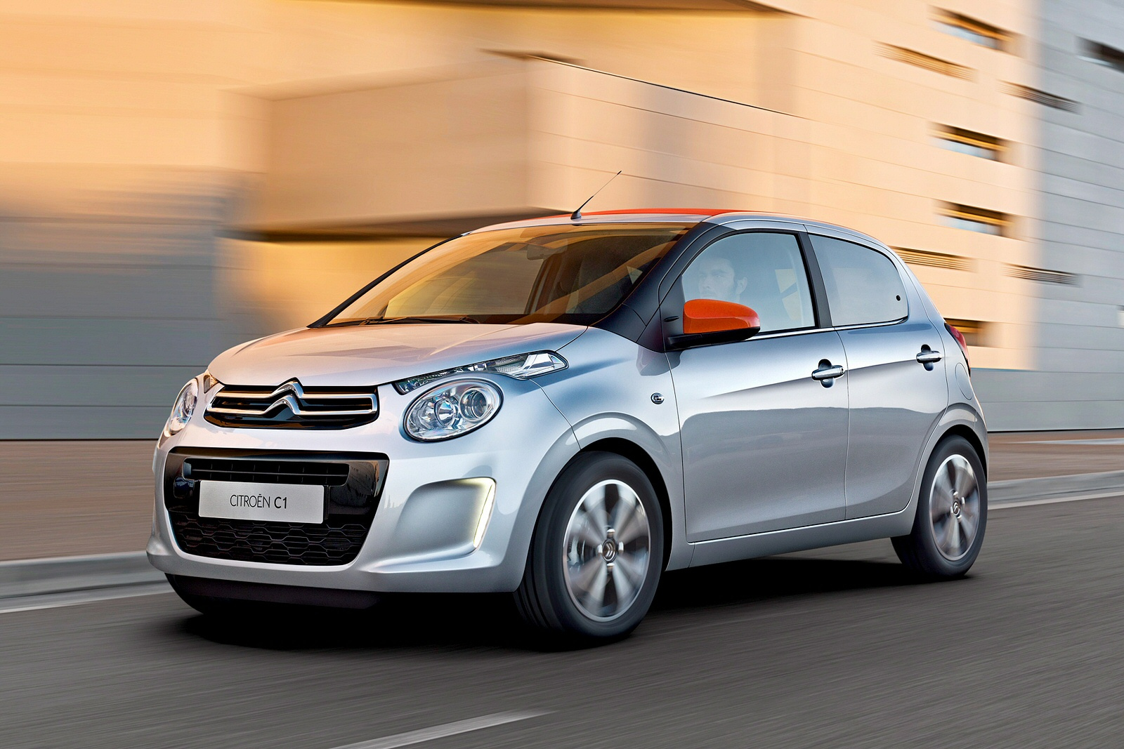 citroen c1 buy a new c1 new cars for sale 2018. Black Bedroom Furniture Sets. Home Design Ideas