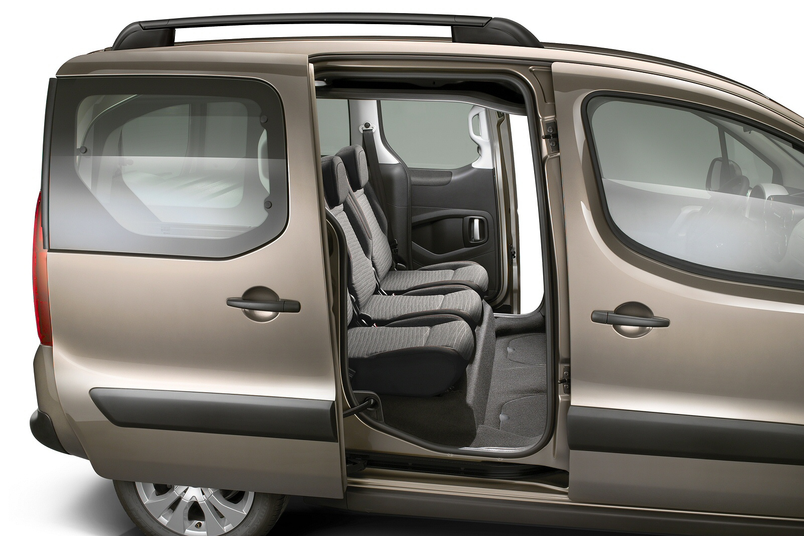 new citroen berlingo multispace for sale 2018 deals robins and day. Black Bedroom Furniture Sets. Home Design Ideas