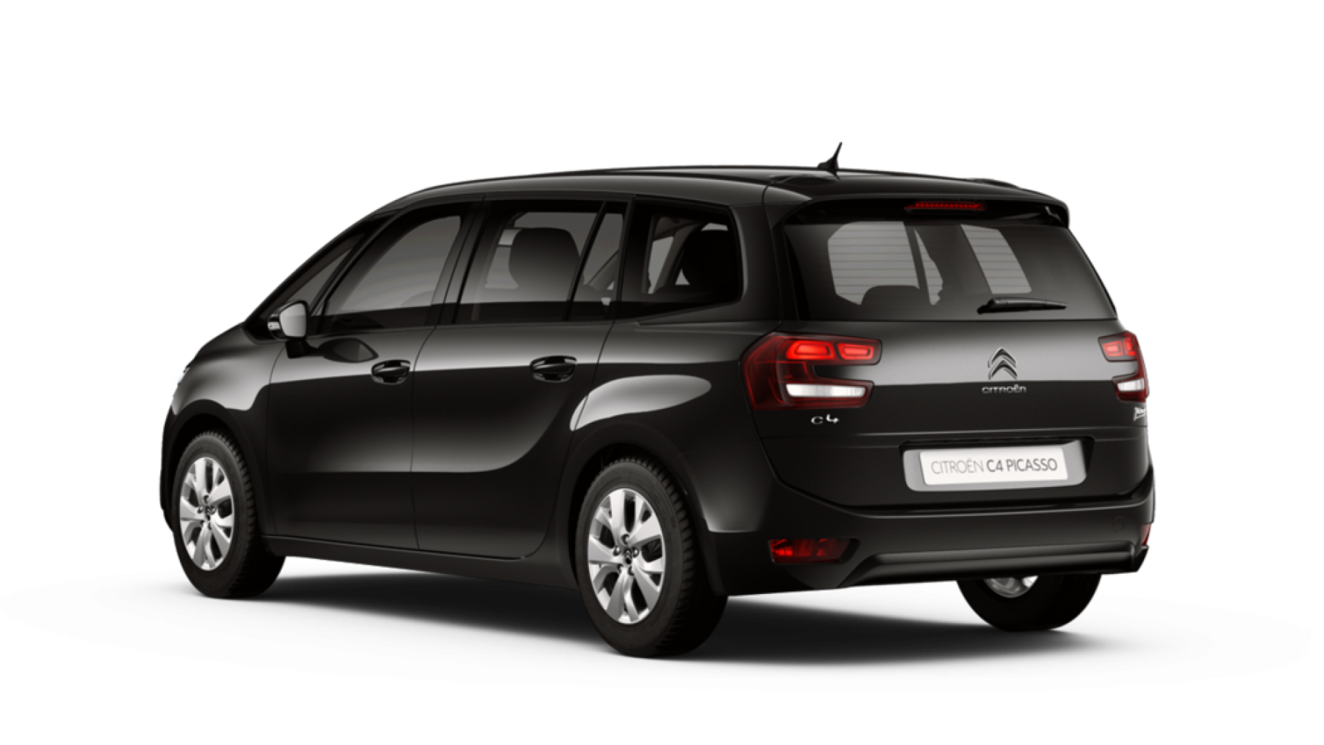 motability citroen grand c4 picasso estate 1 6 bluehdi 100 touch edition 5dr robins and day. Black Bedroom Furniture Sets. Home Design Ideas