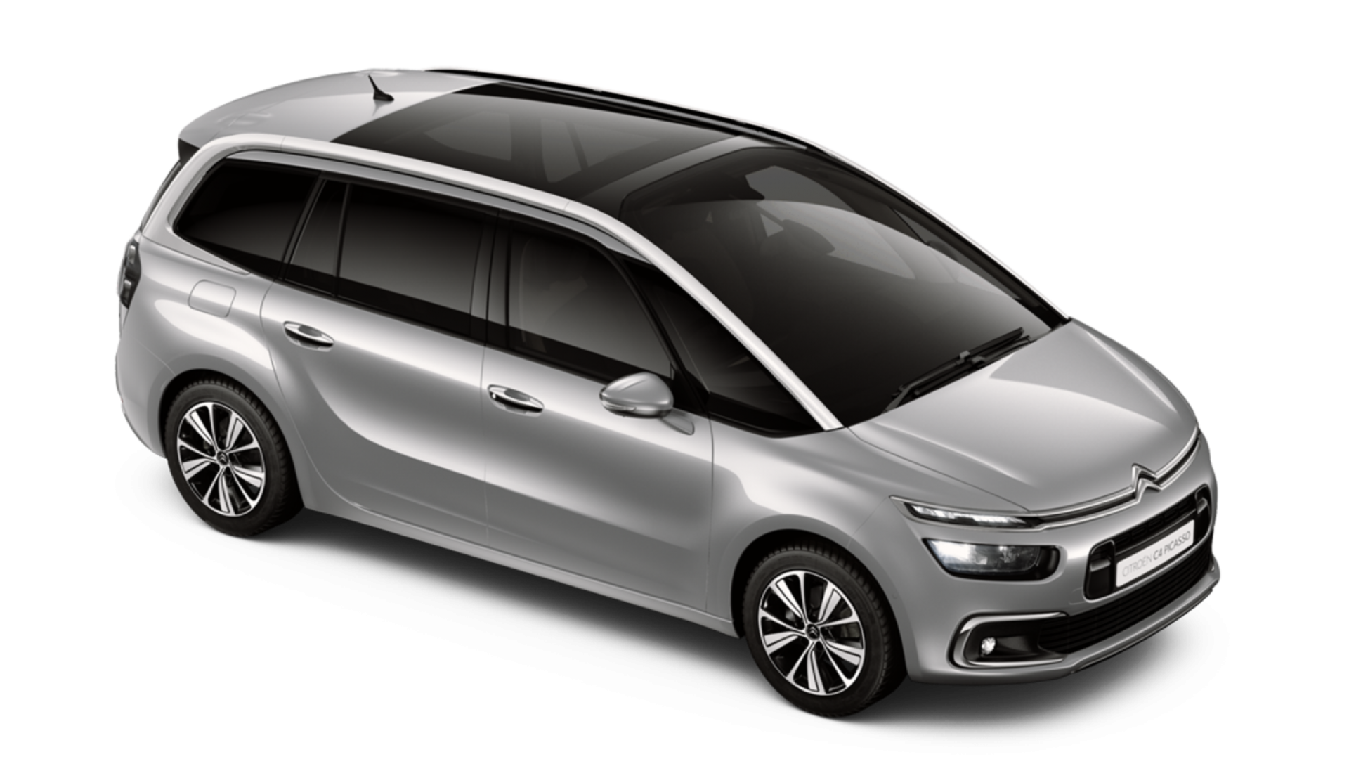 motability citroen grand c4 picasso estate 1 2 puretech flair 5dr eat6 robins and day. Black Bedroom Furniture Sets. Home Design Ideas
