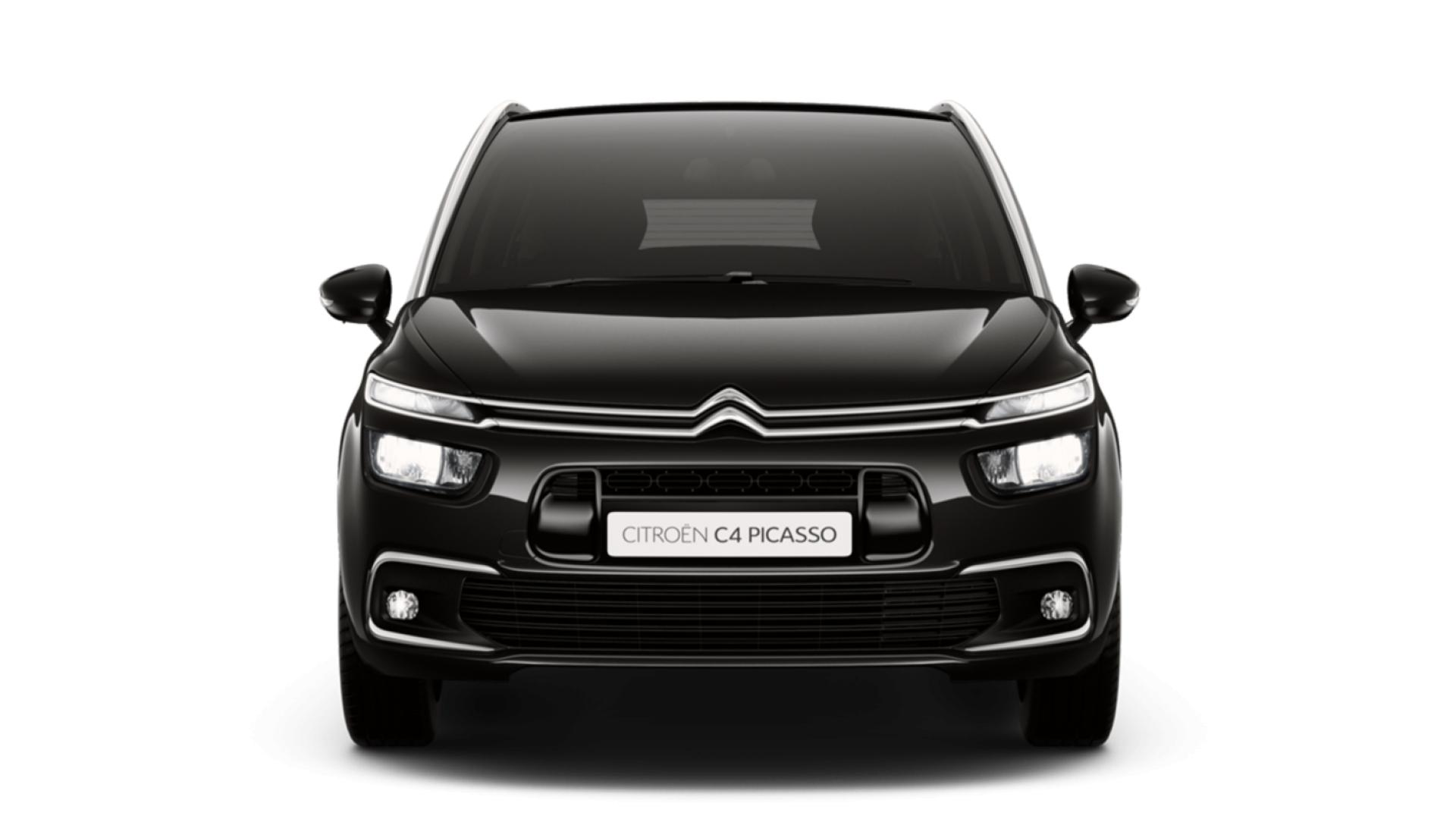 motability citroen grand c4 picasso estate 1 2 puretech feel 5dr robins and day. Black Bedroom Furniture Sets. Home Design Ideas