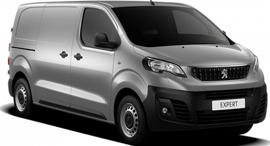 peugeot expert van buy a new peugeot expert for sale new vans 2018. Black Bedroom Furniture Sets. Home Design Ideas