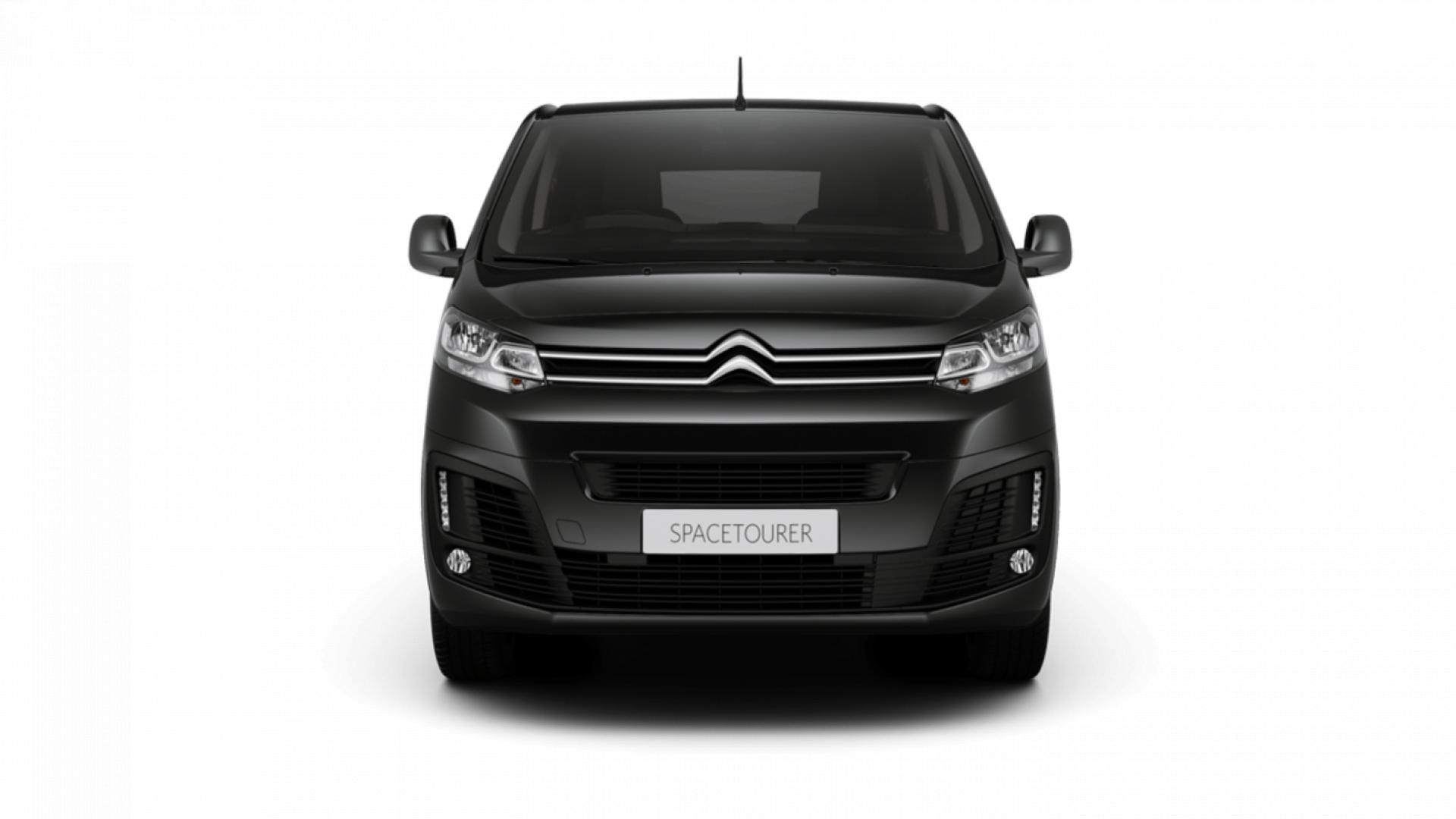 motability citroen space tourer estate 1 6 bluehdi 115 feel xl 5dr robins and day. Black Bedroom Furniture Sets. Home Design Ideas