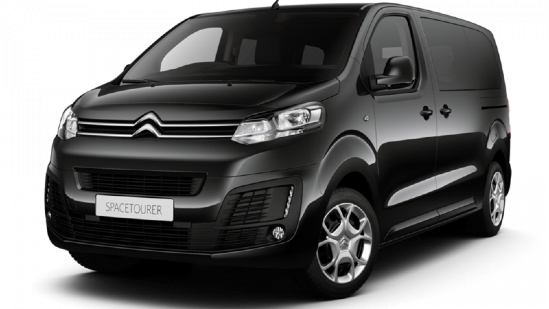 business citroen space tourer estate 1 6 bluehdi 115 feel m 8 seat 5dr robins and day. Black Bedroom Furniture Sets. Home Design Ideas