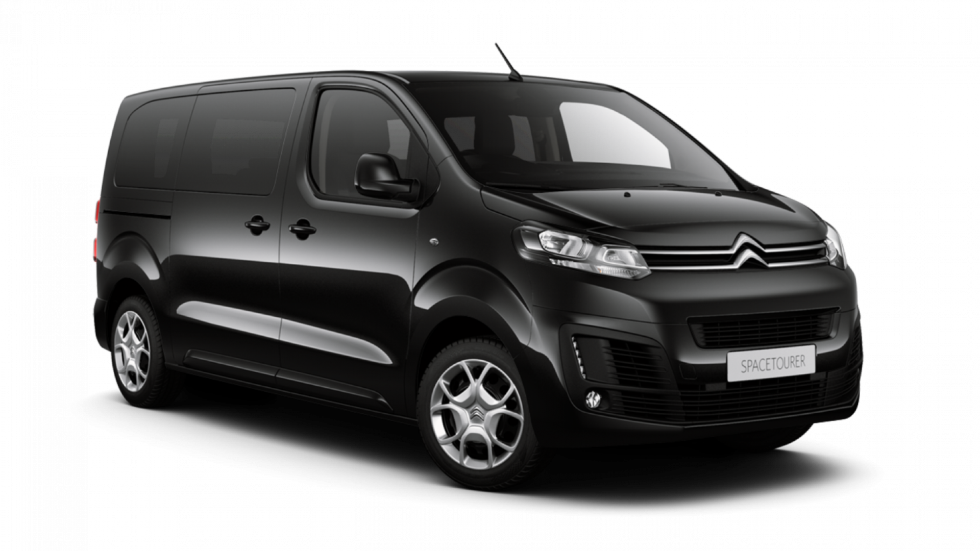 new citroen space tourer estate 2 0 bluehdi 150 feel xl 8 seat 5dr robins and day. Black Bedroom Furniture Sets. Home Design Ideas
