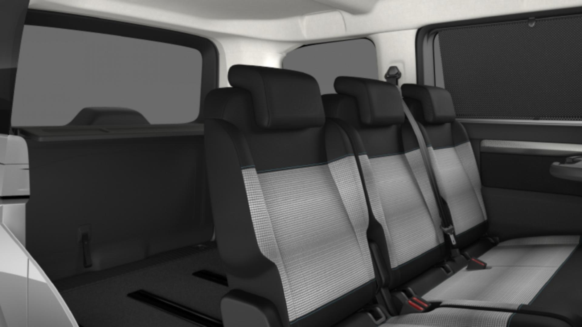 new citroen space tourer estate 2 0 bluehdi 150 feel m 8 seat 5dr robins and day. Black Bedroom Furniture Sets. Home Design Ideas