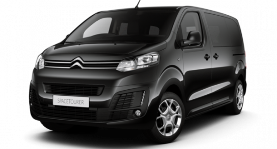 new citroen spacetourer for sale 2018 prices finance deals robins and day. Black Bedroom Furniture Sets. Home Design Ideas