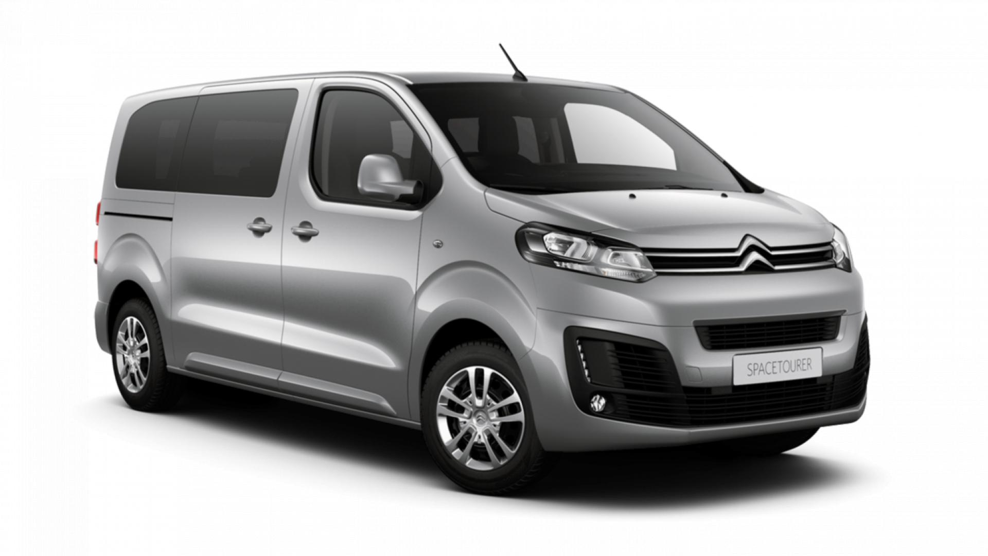 new citroen space tourer estate 1 6 bluehdi 115 business xs 5dr robins and day. Black Bedroom Furniture Sets. Home Design Ideas
