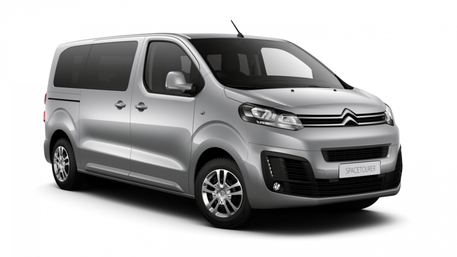 new citroen space tourer estate 1 6 bluehdi business xs 9 seat 5dr robins and day. Black Bedroom Furniture Sets. Home Design Ideas