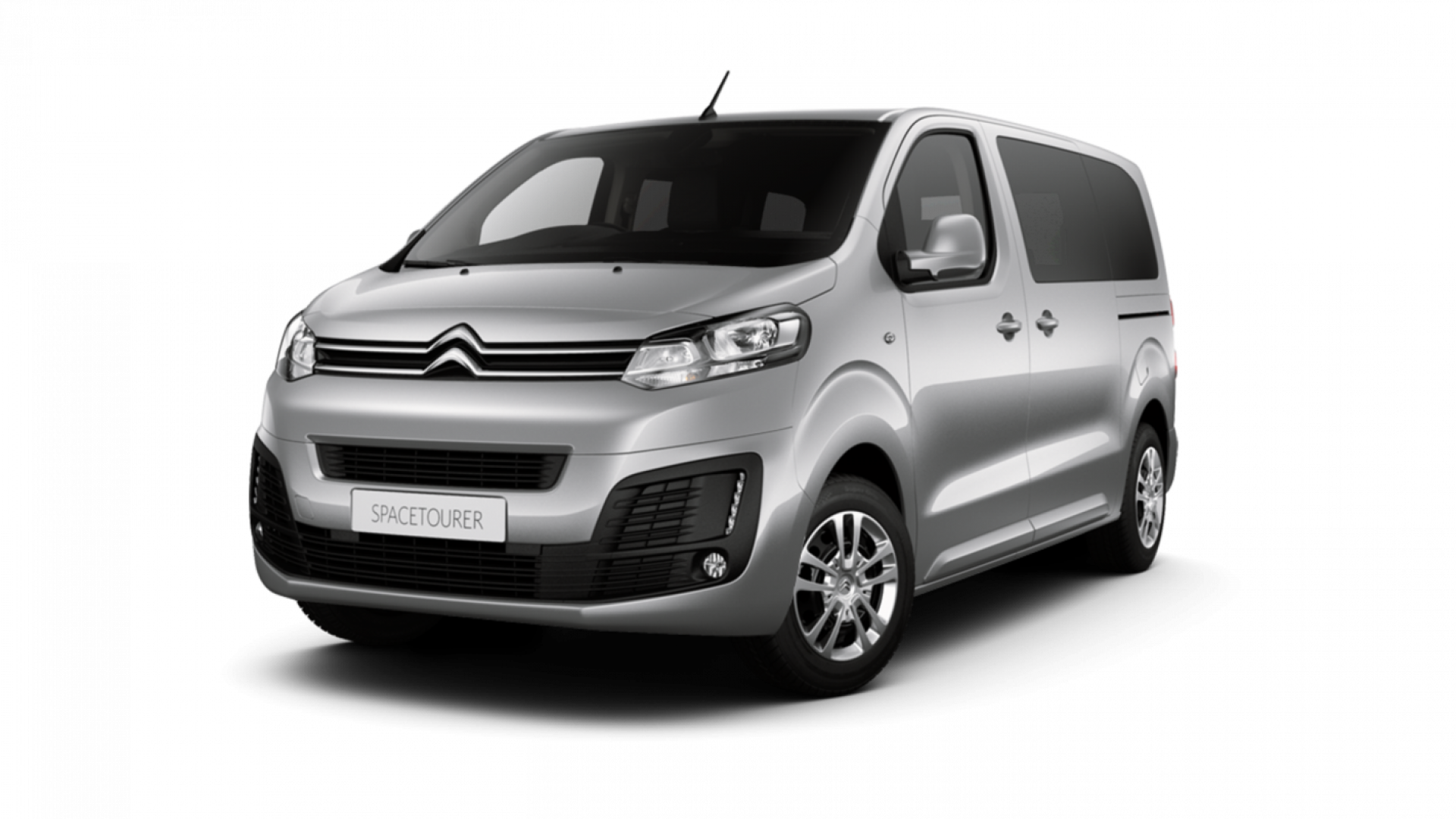 business citroen space tourer estate 1 6 bluehdi business xs 9 seat 5dr robins and day. Black Bedroom Furniture Sets. Home Design Ideas