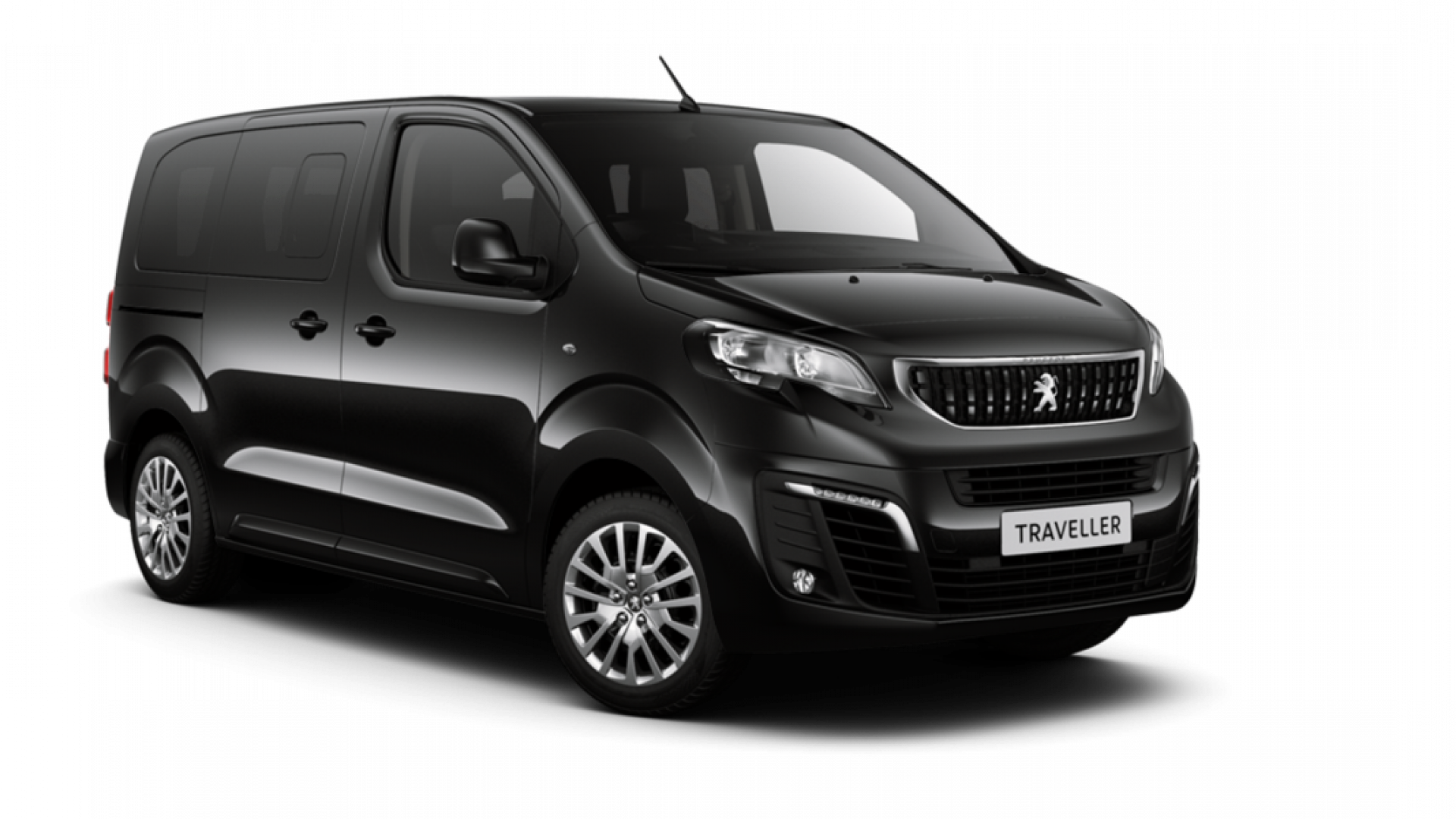 motability peugeot traveller sw 1 6 bluehdi 115 active compact 8 seat 5dr robins and day. Black Bedroom Furniture Sets. Home Design Ideas