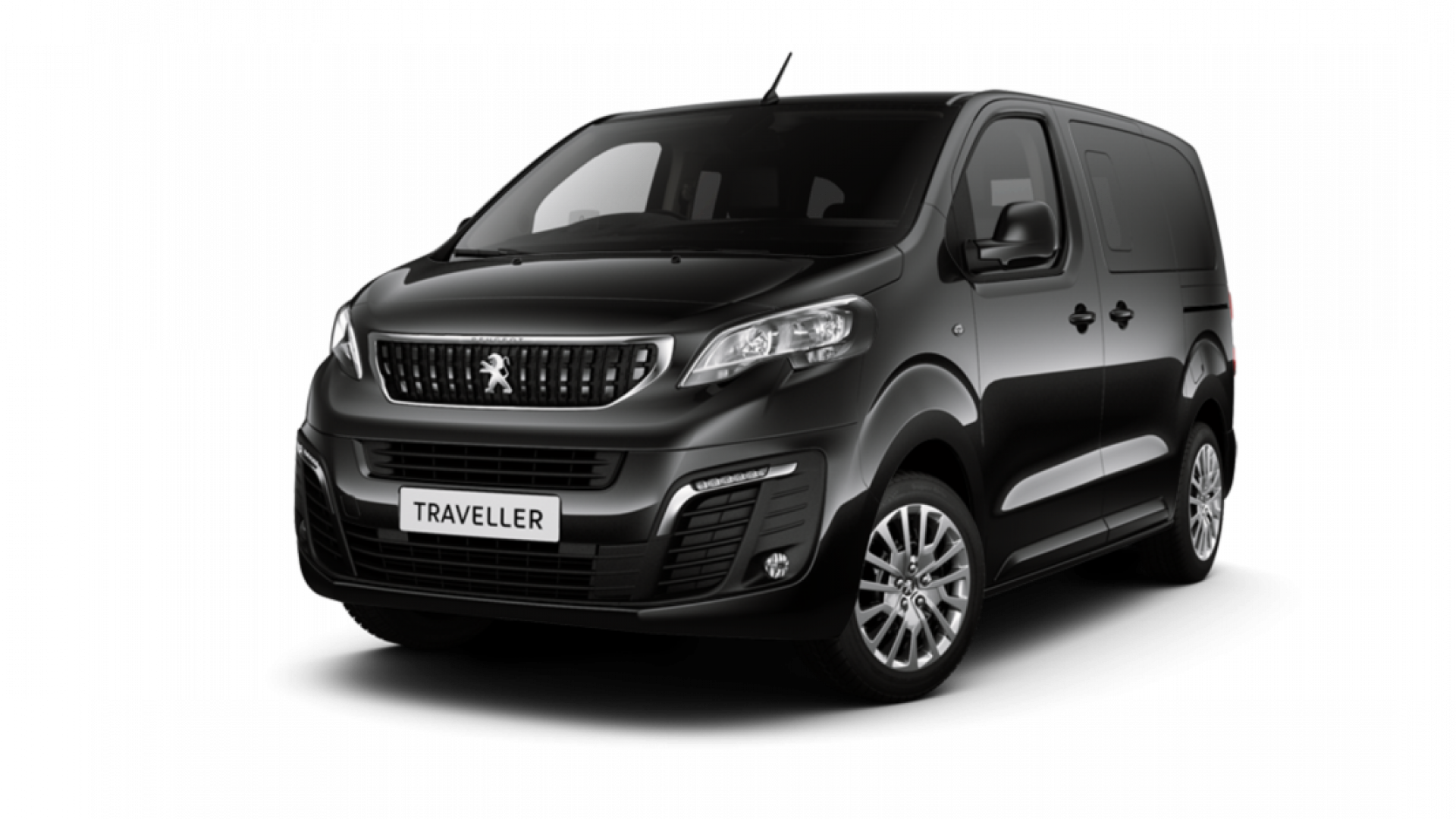 new peugeot traveller sw 1 6 bluehdi 95 active compact 8 seat 5dr etg6 robins and day. Black Bedroom Furniture Sets. Home Design Ideas