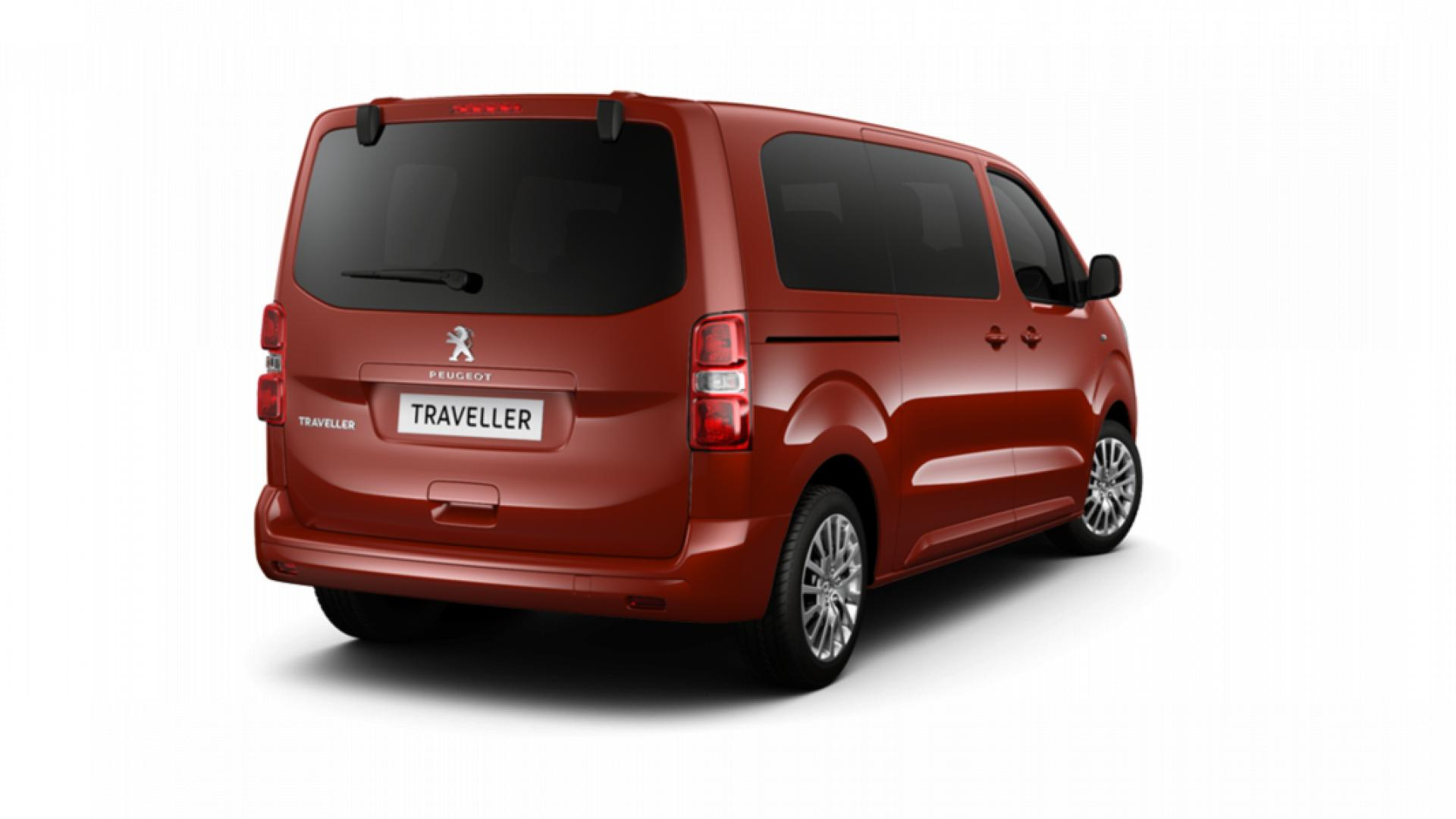 motability peugeot traveller sw 2 0 bluehdi 150 active standard 8 seat 5dr robins and day. Black Bedroom Furniture Sets. Home Design Ideas