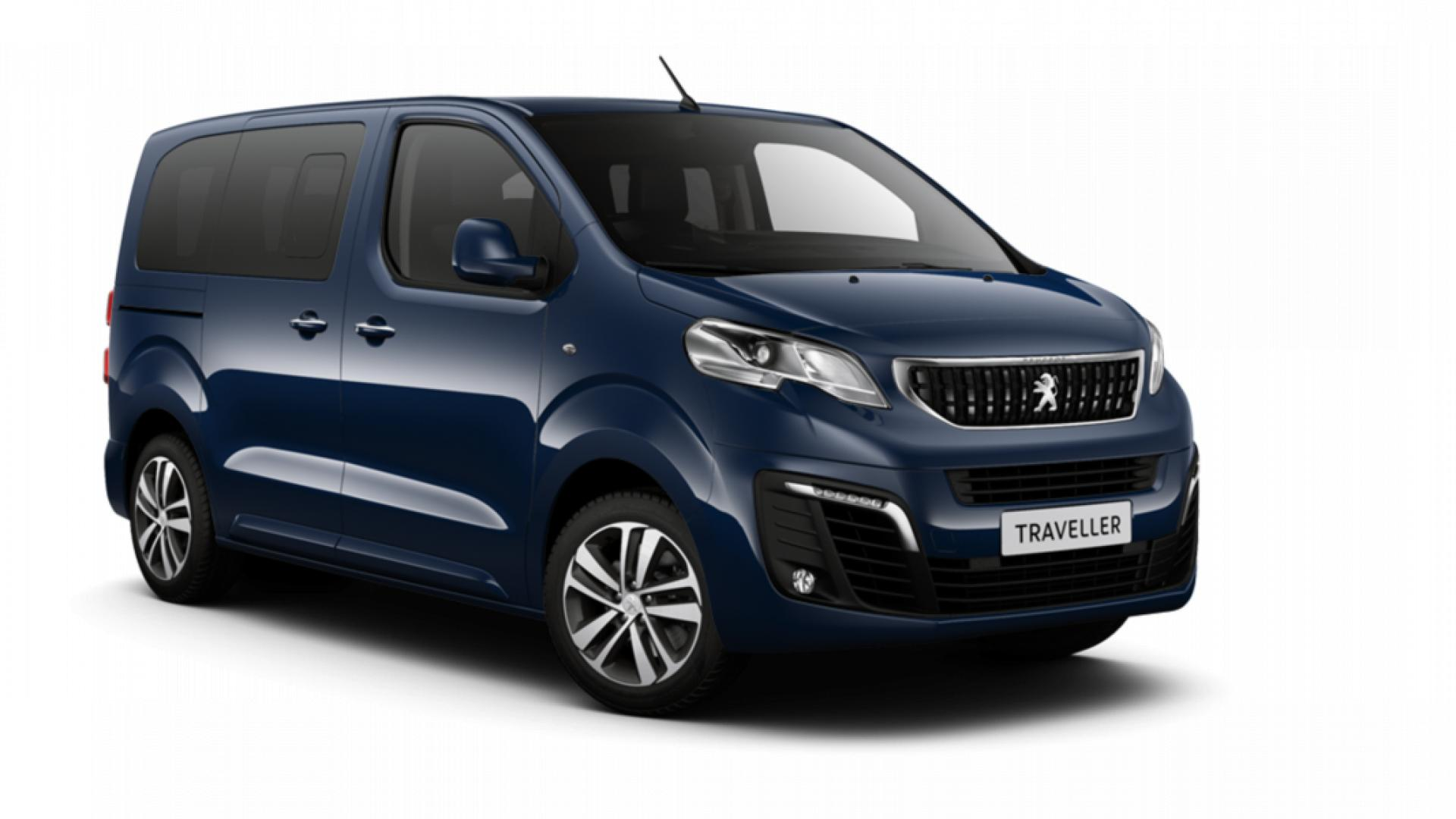 new peugeot traveller sw 2 0 bluehdi 180 allure compact 8 seat 5dr eat6 robins and day. Black Bedroom Furniture Sets. Home Design Ideas