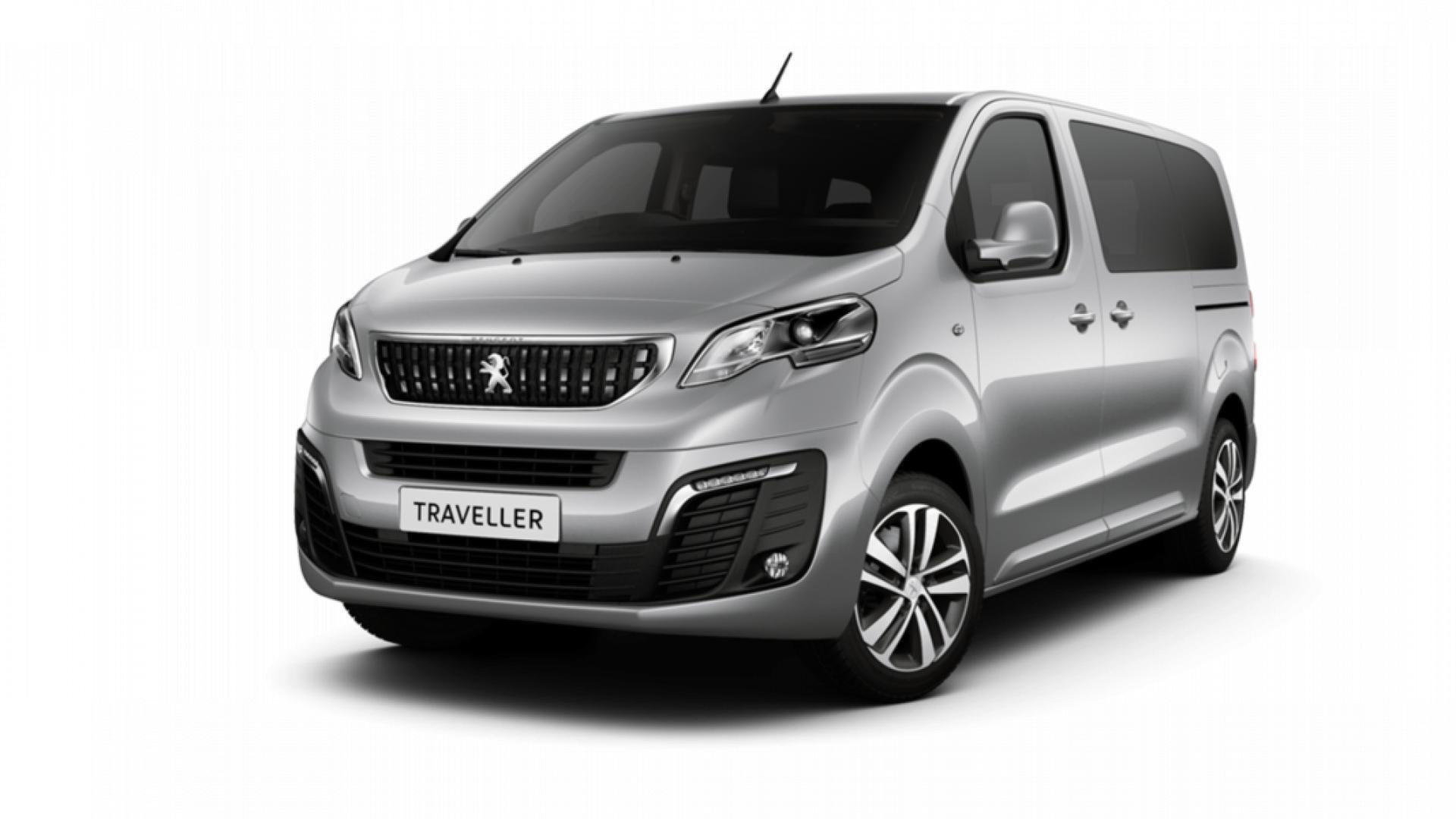 business peugeot traveller sw 2 0 bluehdi 150 allure standard 8 seat 5dr robins and day. Black Bedroom Furniture Sets. Home Design Ideas