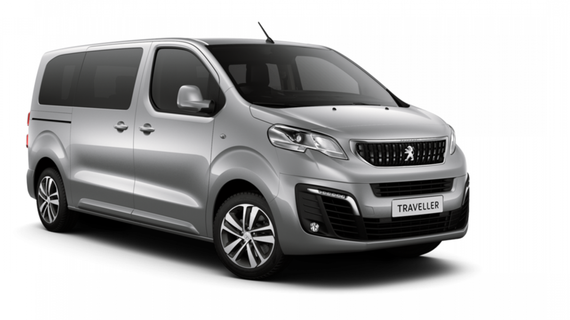 new peugeot traveller sw 2 0 bluehdi 180 allure standard 5dr eat6 robins and day. Black Bedroom Furniture Sets. Home Design Ideas