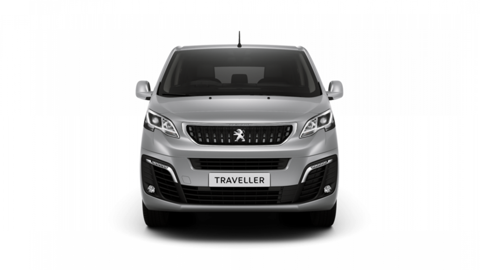 new peugeot traveller sw 2 0 bluehdi 150 allure standard 8 seat 5dr robins and day. Black Bedroom Furniture Sets. Home Design Ideas