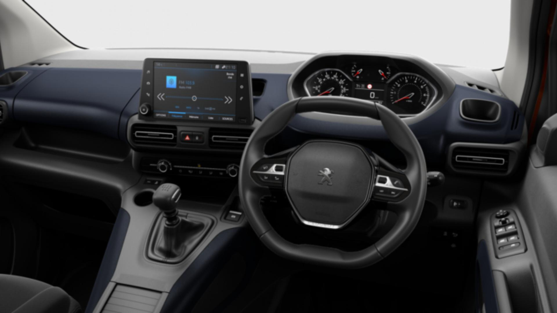 Maxresdefault as well Ficha Tecnica Peugeot Partner in addition Peugeot I Cockpit in addition Peugeot together with Peugeot Allure Touring Engine X. on peugeot 3008 interior