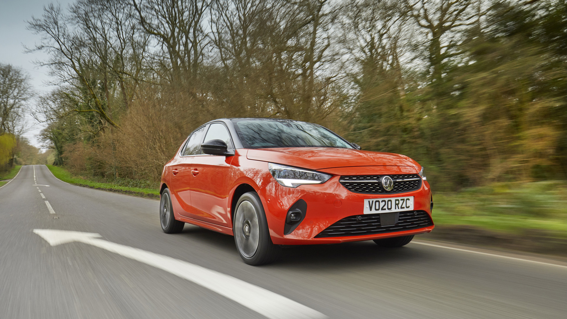 Vauxhall confirms fully-electric models continue to remain eligible for Government Plug-in Car Grant
