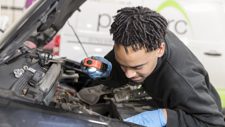 When To Buy A New Car Instead Of Repairing