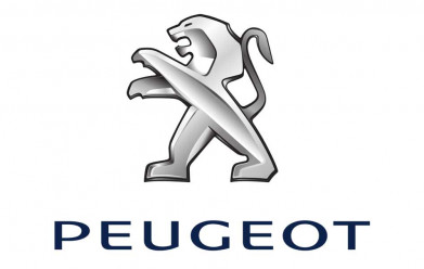 Peugeot Partners with Pudsey Bear
