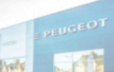 Robins & Day acquire the Peugeot and Citroen Franchises in Newport