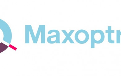 Robins & Day streamline car part deliveries with Maxoptra Software