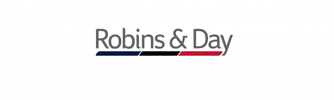 robins and day deals
