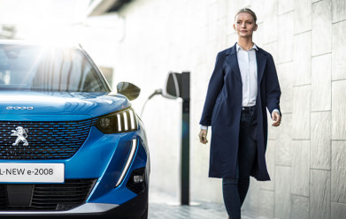 Electric vs petrol car – what choice should you go for in 2021?
