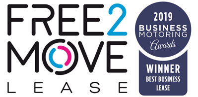 Robins & Day Free 2 Move Lease